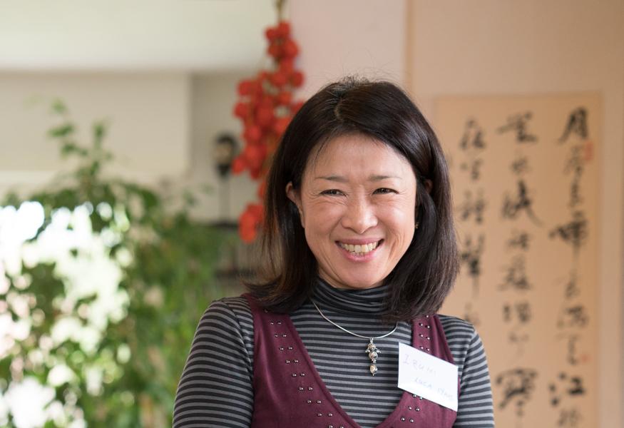Izumi-Takase-Positive-Discipline-Educator