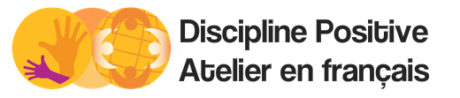 Atelier Discipline Positive pour parents FR0101