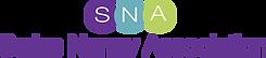 logo-swiss-nanny-association
