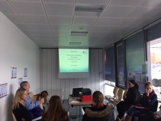 oak-hill-school-presentation-on-positive-discipline
