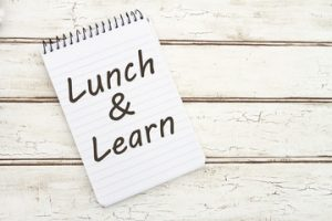 ipositivelinc-positive-discipline- Lunch&Learn