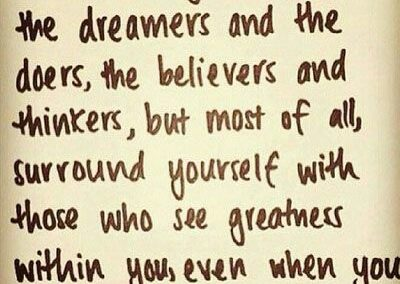 surround-yourself-with-greatness
