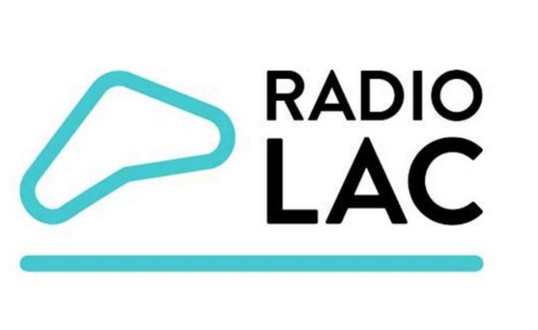 Radio Lac