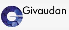 Givaudan logo partenaire de iPositiveLINC